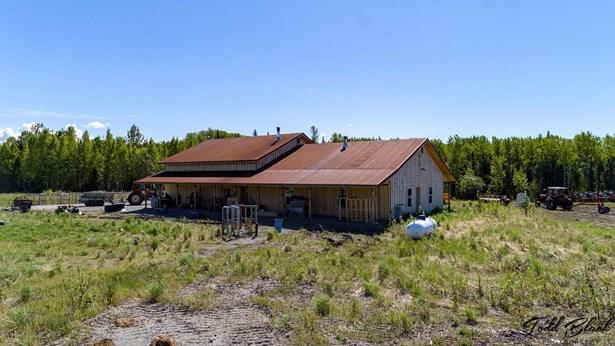 14120 E Beaver Drive, Willow, AK - USA (photo 3)