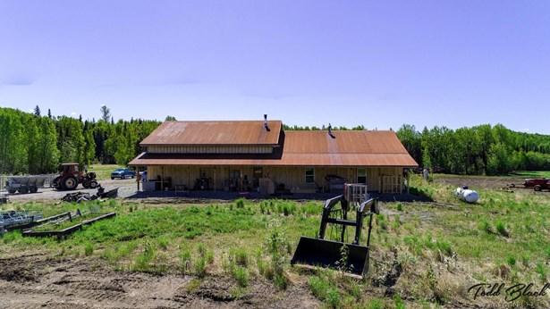 14120 E Beaver Drive, Willow, AK - USA (photo 5)