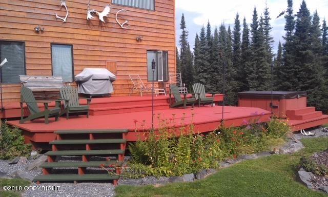 38646 Southwind Circle, Sterling, AK - USA (photo 4)