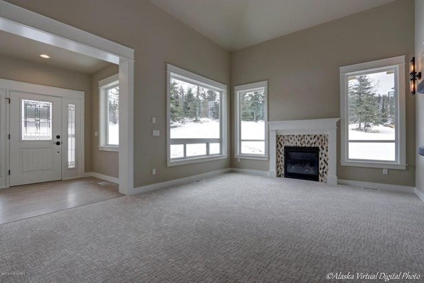 15985 Mountain Air Drive, Anchorage, AK - USA (photo 4)