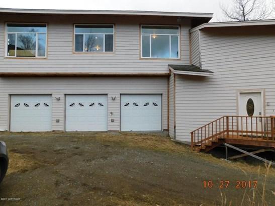13921 Bonnielaine Road, Anchorage, AK - USA (photo 2)
