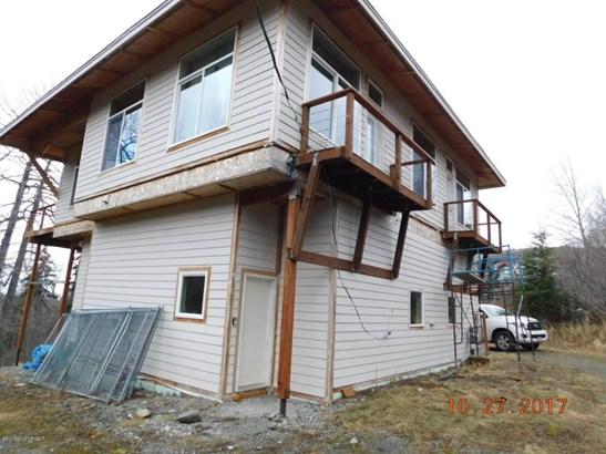 13921 Bonnielaine Road, Anchorage, AK - USA (photo 3)