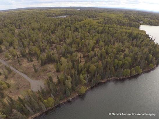 L3 Kidney Lake, Kenai, AK - USA (photo 1)
