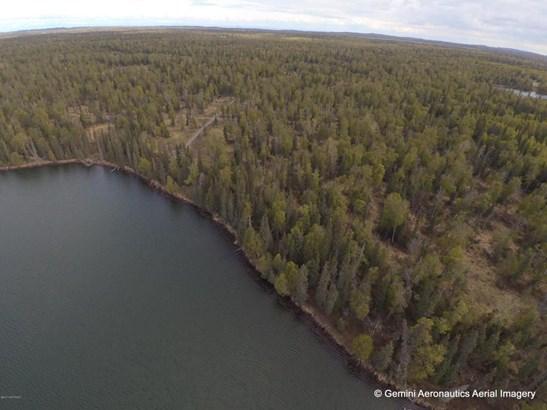 L3 Kidney Lake, Kenai, AK - USA (photo 2)