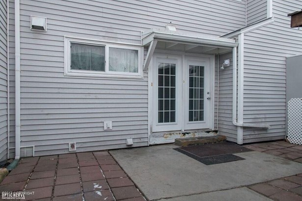 3204 Montclaire Court #15b, Anchorage, AK - USA (photo 3)