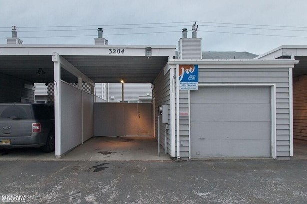 3204 Montclaire Court #15b, Anchorage, AK - USA (photo 5)