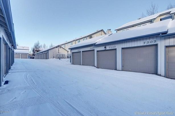 2831 W International Airport Road #f203, Anchorage, AK - USA (photo 5)