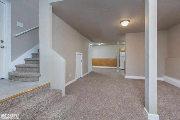 1045 E 9th Avenue, Anchorage, AK - USA (photo 5)