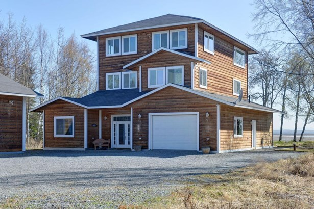 2515 Watergate Way, Kenai, AK - USA (photo 1)