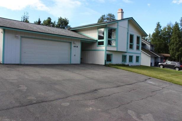 4918 Vance Drive, Anchorage, AK - USA (photo 1)