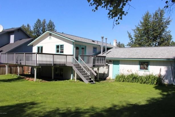 4918 Vance Drive, Anchorage, AK - USA (photo 2)