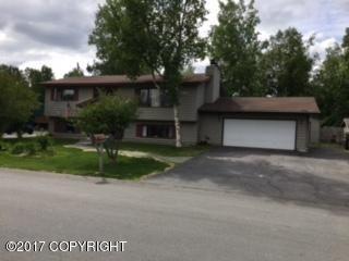 3828 Hampton Drive, Anchorage, AK - USA (photo 3)