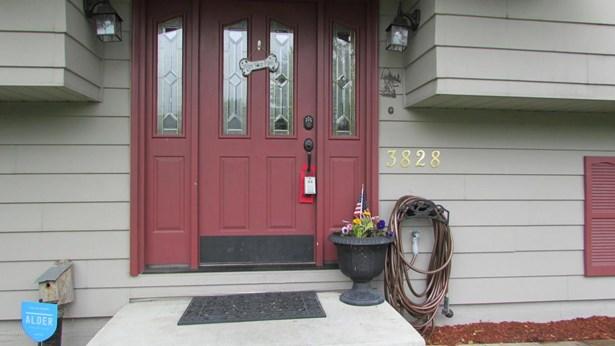 3828 Hampton Drive, Anchorage, AK - USA (photo 4)
