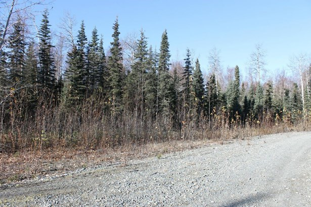 69201 S Mckinley Vista Loop, Willow, AK - USA (photo 1)