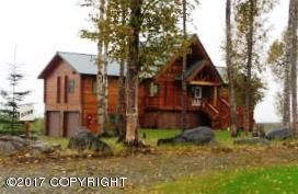 5198 W Pinnacle Ridge Circle, Wasilla, AK - USA (photo 1)