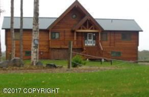 5198 W Pinnacle Ridge Circle, Wasilla, AK - USA (photo 2)