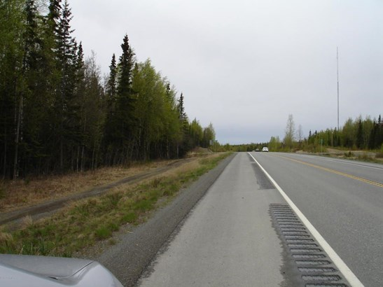 37135 Sterling Highway, Sterling, AK - USA (photo 2)