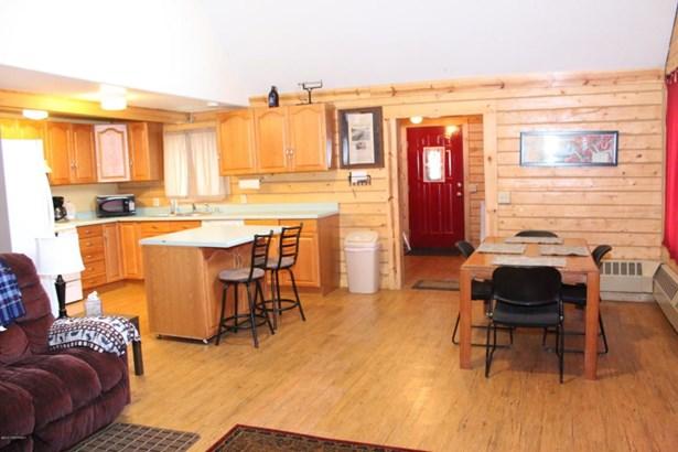 35870 Glacier Avenue, Sterling, AK - USA (photo 3)