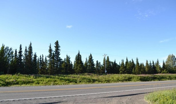 65240 Sterling Highway, Clam Gulch, AK - USA (photo 2)