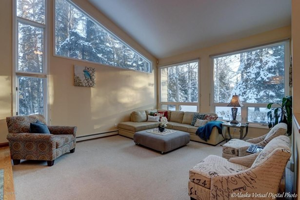 6011 West Tree Drive, Anchorage, AK - USA (photo 4)