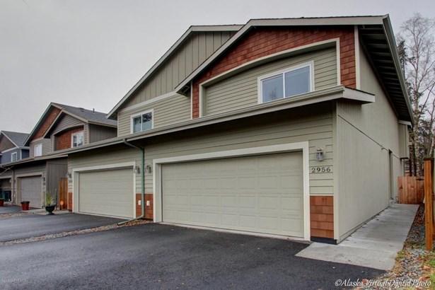 2956 Lois Drive #1, Anchorage, AK - USA (photo 1)