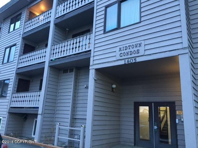 1405 W 27th Avenue #204, Anchorage, AK - USA (photo 3)