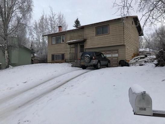 6421 Bridget Drive, Anchorage, AK - USA (photo 1)