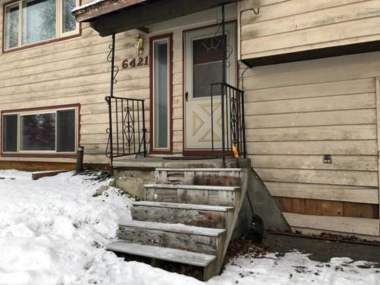 6421 Bridget Drive, Anchorage, AK - USA (photo 2)