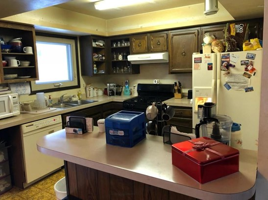 6421 Bridget Drive, Anchorage, AK - USA (photo 3)