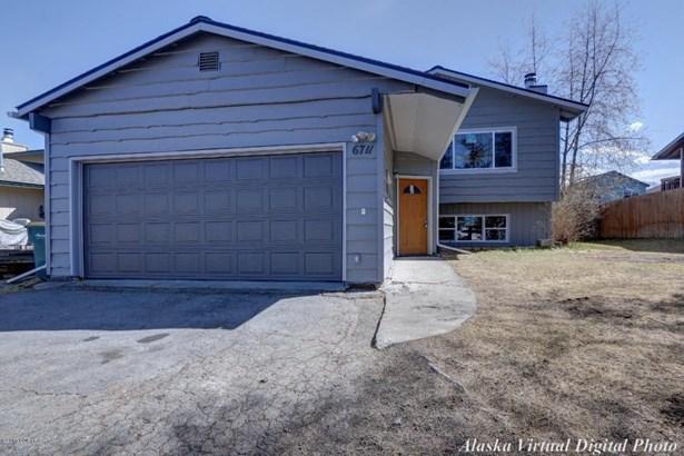 6711 Tiffany Terrace, Anchorage, AK - USA (photo 1)