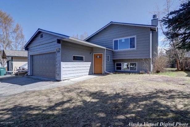 6711 Tiffany Terrace, Anchorage, AK - USA (photo 2)