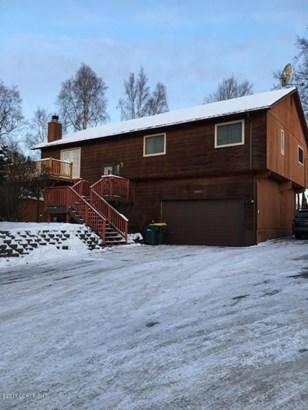 3901 Marquis Way, Anchorage, AK - USA (photo 2)