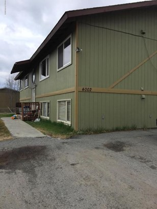 4002 E 3rd Avenue, Anchorage, AK - USA (photo 1)