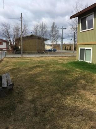 4002 E 3rd Avenue, Anchorage, AK - USA (photo 3)