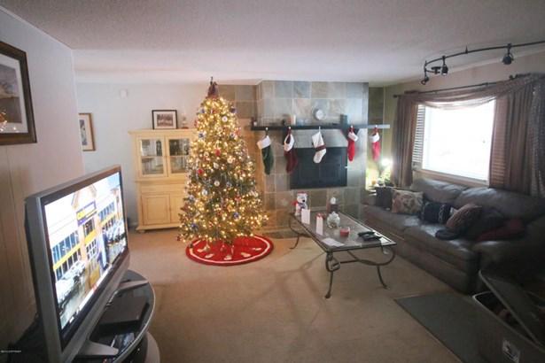 5536 Penn Circle, Anchorage, AK - USA (photo 4)