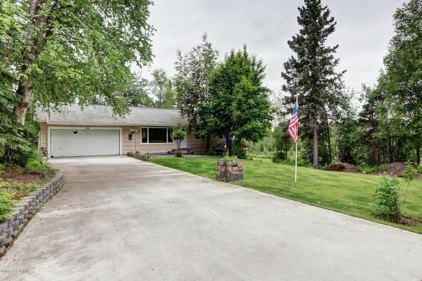 2716 Lore Road, Anchorage, AK - USA (photo 1)