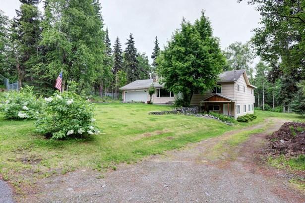 2716 Lore Road, Anchorage, AK - USA (photo 4)