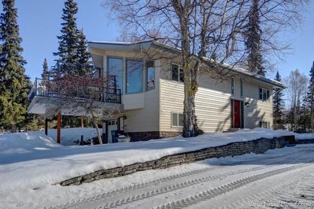 11949 Wilderness Drive, Anchorage, AK - USA (photo 2)