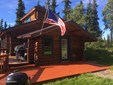 25625 Coal Creek Circle, Kasilof, AK - USA (photo 1)
