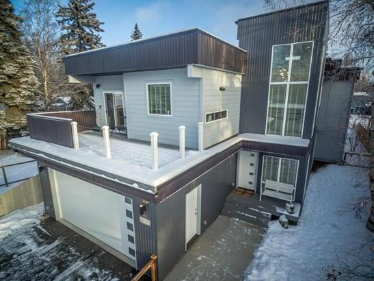 210 E 120th Avenue #6, Anchorage, AK - USA (photo 2)