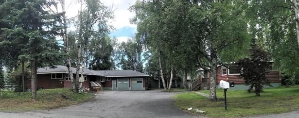7528 Stanley Drive  7538, Anchorage, AK - USA (photo 2)