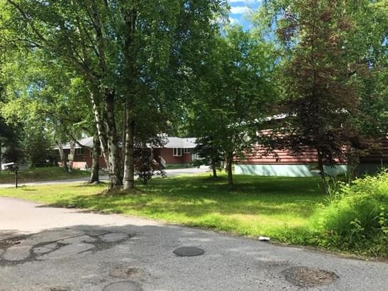 7528 Stanley Drive  7538, Anchorage, AK - USA (photo 3)