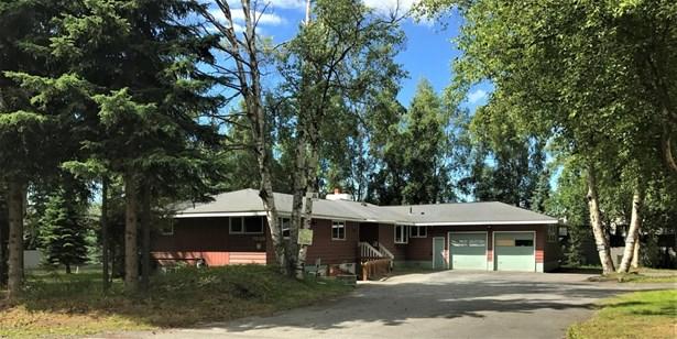 7528 Stanley Drive  7538, Anchorage, AK - USA (photo 4)