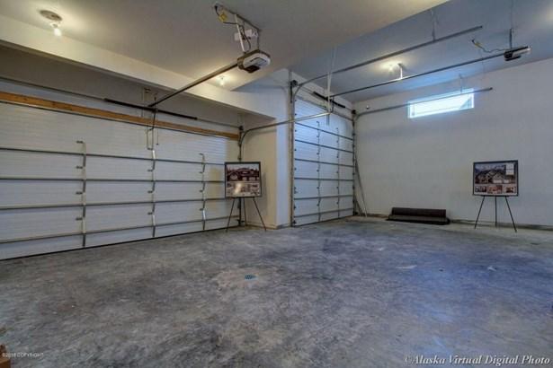 5292 E Barn Circle, Wasilla, AK - USA (photo 5)