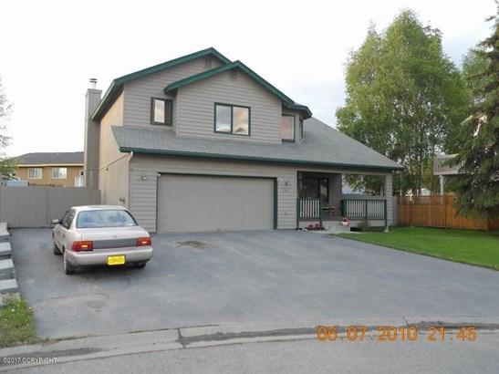 280 Peppertree Loop, Anchorage, AK - USA (photo 4)