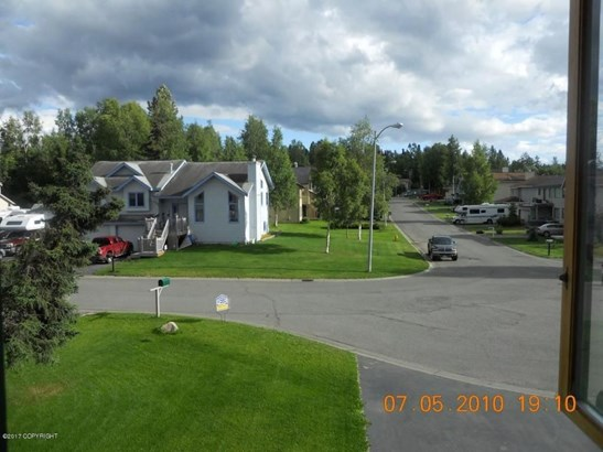280 Peppertree Loop, Anchorage, AK - USA (photo 5)