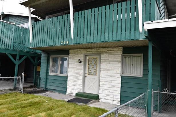 711 Bragaw Street, Anchorage, AK - USA (photo 2)