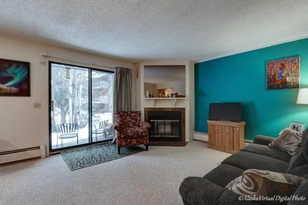 3021 Lois Drive #210, Anchorage, AK - USA (photo 1)