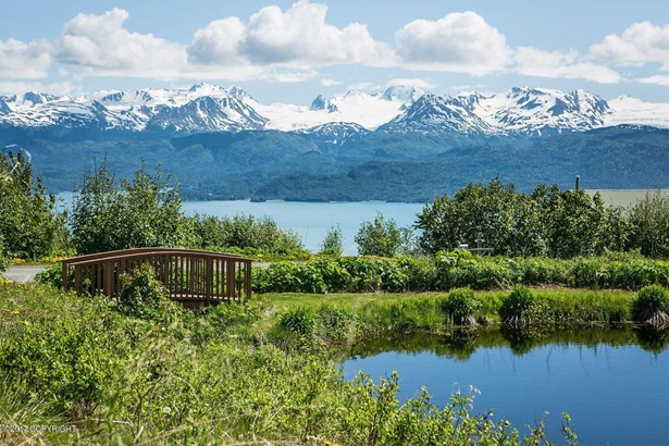 51891 East End Road, Homer, AK - USA (photo 1)
