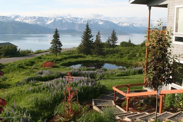 51891 East End Road, Homer, AK - USA (photo 2)